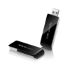 Apacer AH350 USB 3.1 Gen 1 Flash Drive